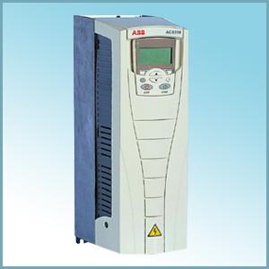 DCS400